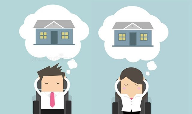 Thinking about Property Investment