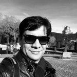 Gaurav Mathur – Director, M&A, PwC