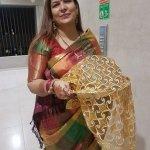 testimonial-Mrs.Indu-Goud