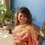 Jyoti Venkatakrishnan – Global Brand Director, Unilever