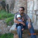 testimonial- Mehul-Mehta