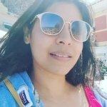 Rachita Srivastava – Manager, Deloitte