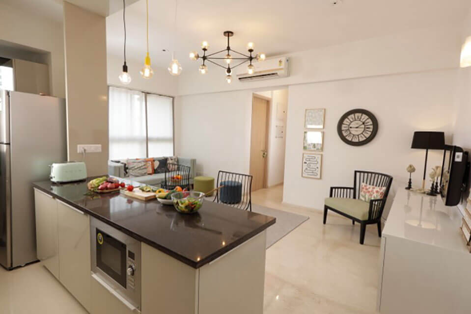 Living-Room-and-Kitchen-2-BHK