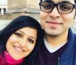 Dr. Sushant Sharma - Dentist
