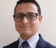 Clients-Dr. Gautam Tawaril
