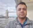 Sanjay Dugar
