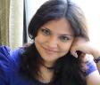 Surabhi Saral Sachdev - Screenwriter